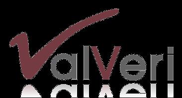 ValVeri – Kreditmanagement, Sanierungskonzepte, Schuldnerberatung